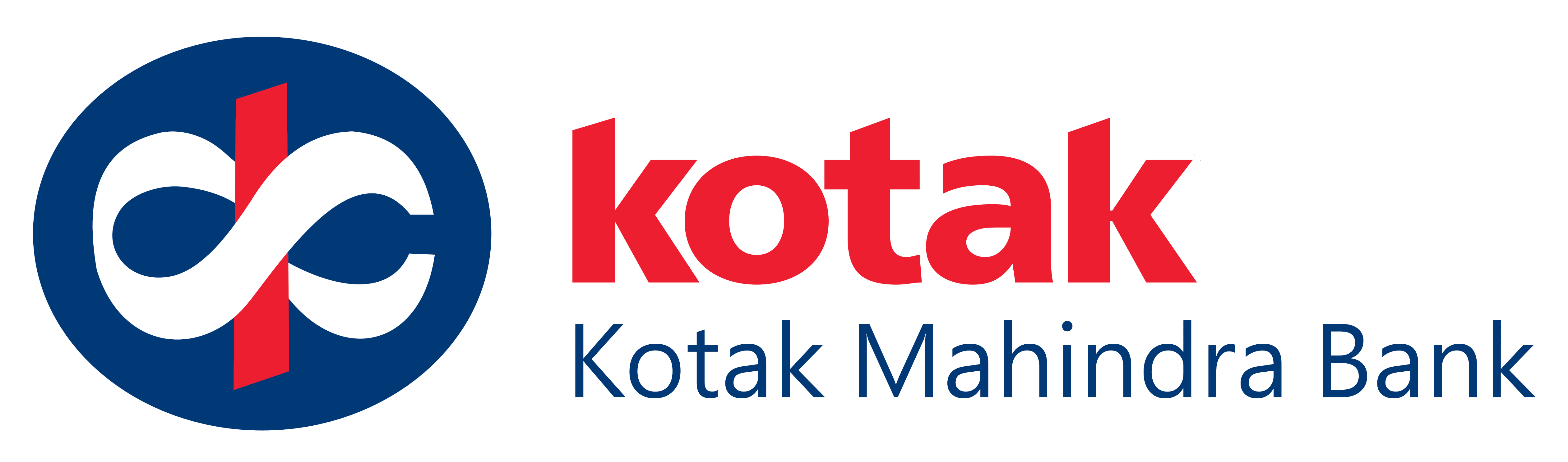 Kotak Bank Net Banking