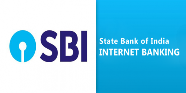A reliable banking service - SBI NET BANKING