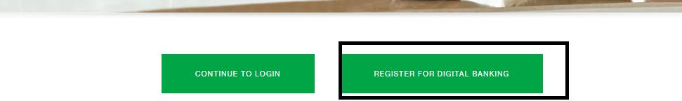 SCB Net Banking Register