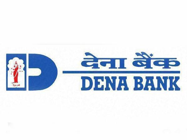 DENA Bank Net Banking