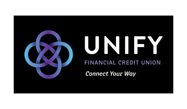 Unify Credit Union