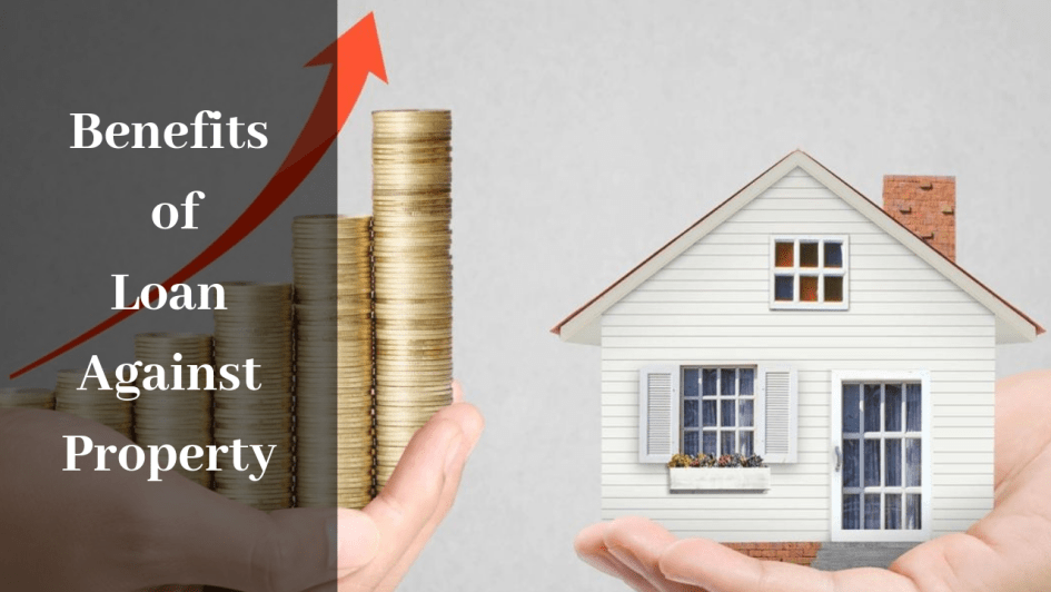 OBC Mortgage Loan