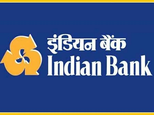 How To pay LIC premium with Indian Bank