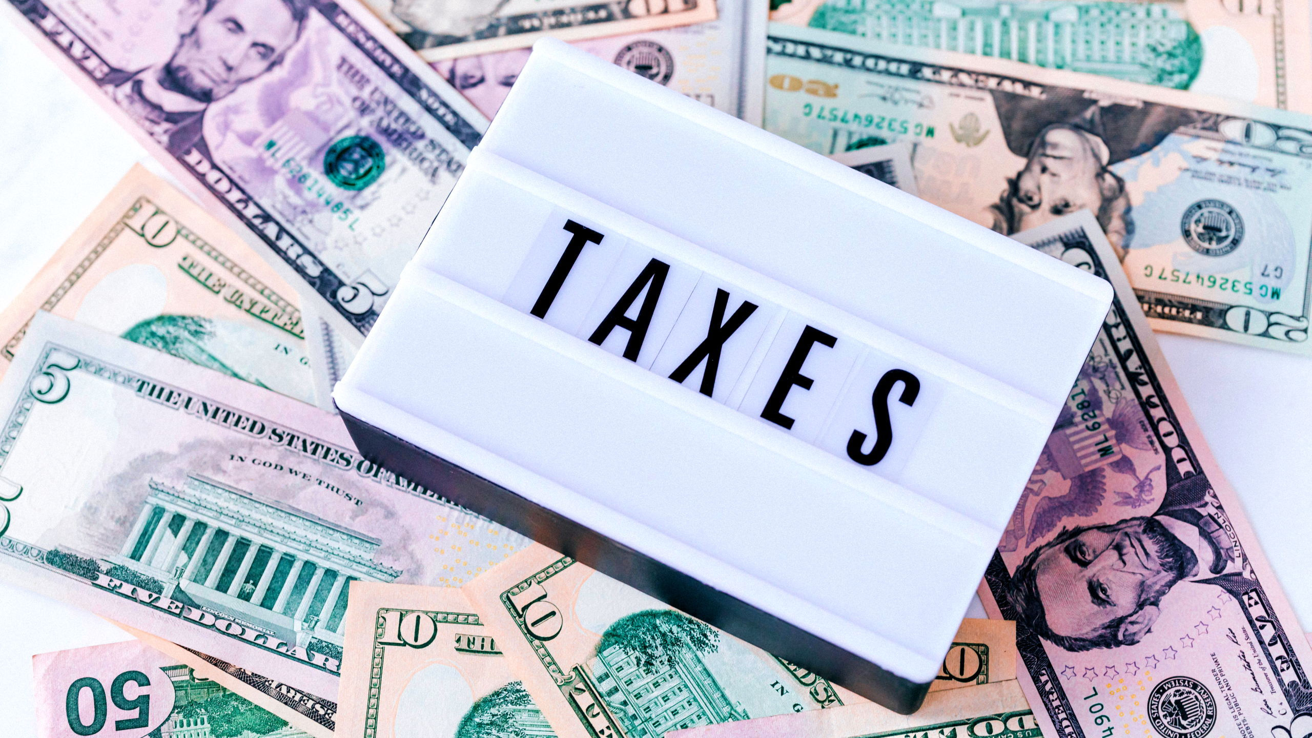 OBC E-Tax payment