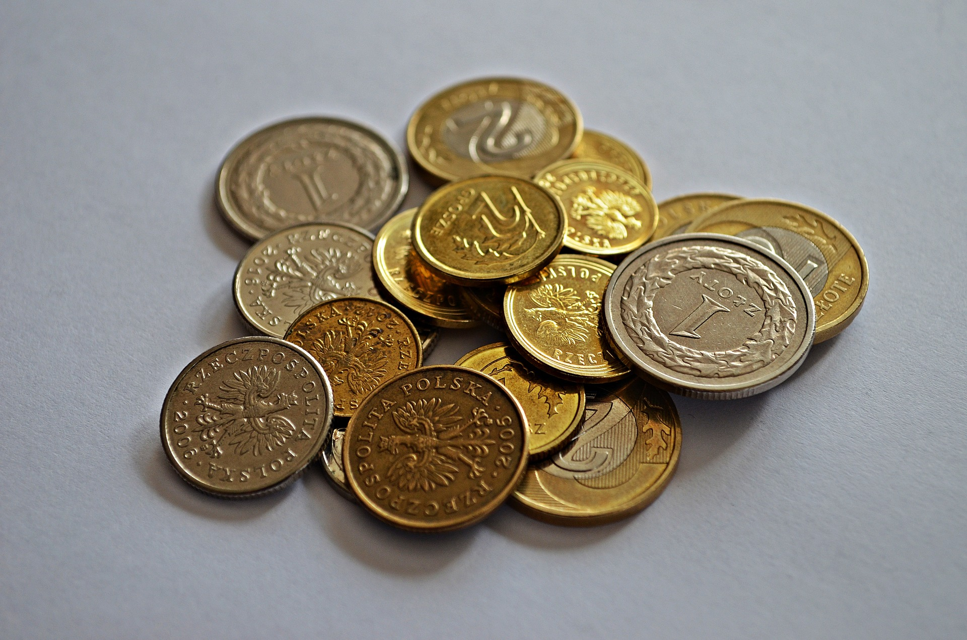 Gold Rate in India - What is the Gold Price History?